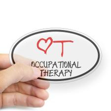 Occupational Therapy Funny Quotes http://www.cafepress.com ...