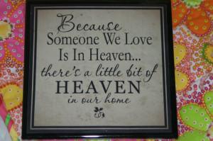 Addison Kathelene Reynolds 1st Birthday in Heaven
