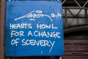 Outstanding Lovely Heart...