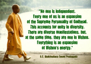 Unity In Diversity Quotes See