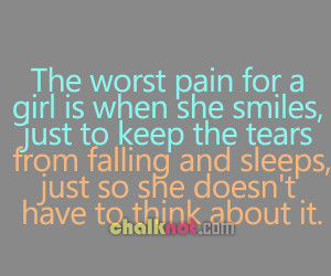 love-critters-tagalog-broken-hearted-quotes-pain-2