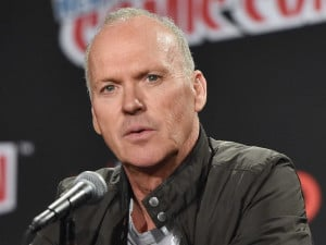 Michael Keaton Turned Down 'Groundhog Day,' 'Lost' - Business Insider