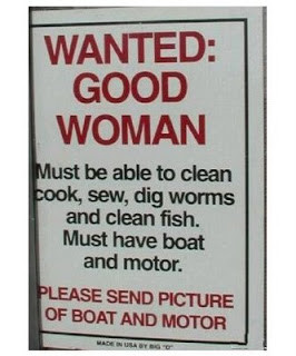Find A Good Woman Quotes http://pvmaro.blogspot.com/2009/05/faux ...