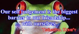 God's Judgement Quotes http://eaglespiritministry.com/issues/jmt.htm