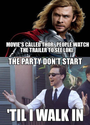 funny-picture-thor-loki-movie-actor
