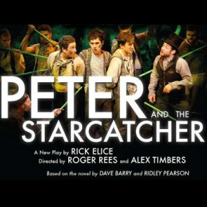 peter-and-the-starcatchers.jpg