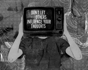influence above the influence drugs tv television true