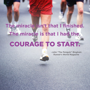 Displaying 18> Images For - Team Spirit Quotes...