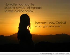 Life Inspirational Beautiful Quotes