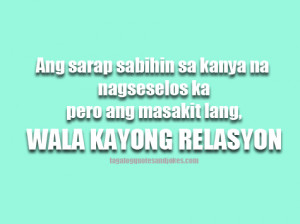 2014 famous quotes about love tagalog quotes quotes images 3