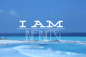 The omnipotent, omnipresent & omniscient