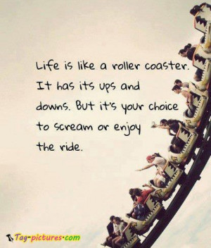 Good quotes on life, quotes about life, good quotes for life