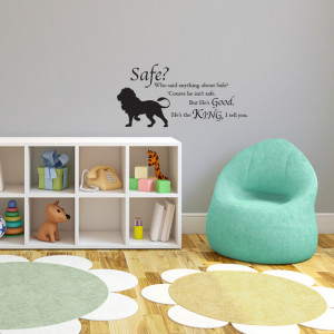 All Products / Accessories & Decor / Wall Treatments / Wall Decals