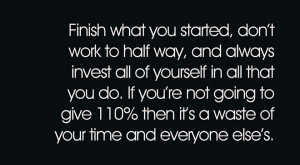 Quotes Work Ethic ~ Work Ethic   MoveMe Quotes   Page 2
