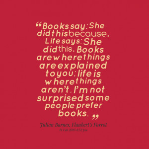9583-books-say-she-did-this-because-life-says-she-did-this.png