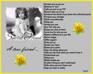 Inspire, Motivate, and Love: True Friendship Quotes and Sayings