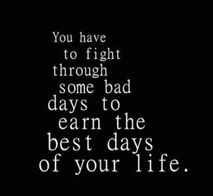 Bad Day Quotes and Having A Bad Quotes – Bad Day Quotes Wallpapers ...