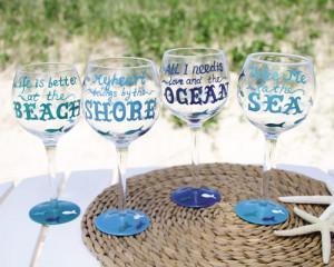 Glassware & Accessories