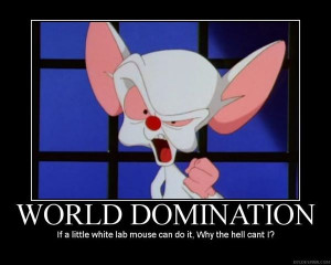 world-domination-pinky-and-the-brain.jpg