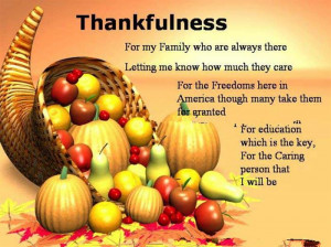 You Are Finding The Funny Thanksgiving Poems Sayings? We Will Help You ...