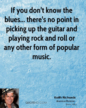 richards music quotes english musician born december 18 1943 0