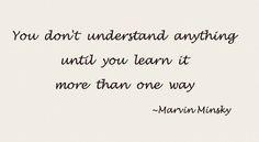 Educational Quotes For Students Teacherspayteachers.com. pages