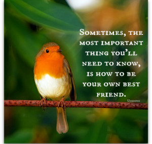 Best Friend Quotes, Sayings about true friends - Page 7