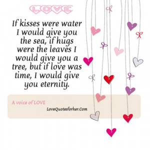 Funny I Love You Sayings For Him (3)