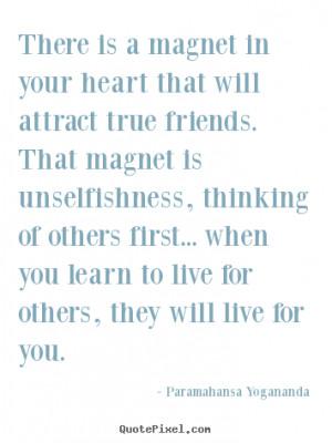... Quotes | Inspirational Quotes | Success Quotes | Love Quotes