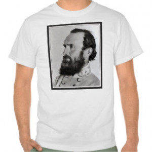 Stonewall Jackson Famous Quotes
