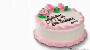 Happy Birthday To Me Quotes Sad ****happy birthday****. to my
