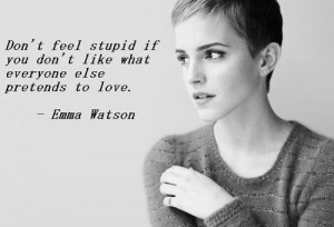30+ Quotes By Famous People