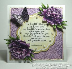 Good Morning Prayer Quotes | good morning ... | GOD LOVES US ALL