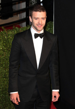 Timberlake talks about Jessica Biel amp Britney Spears with Vanity ...