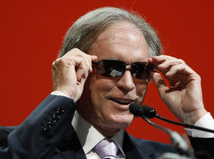 BILL GROSS: The 'Animal Spirits' We Need For Economic Growth Currently ...