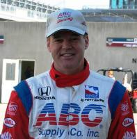 Brief about Al Unser: By info that we know Al Unser was born at 1939 ...