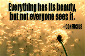 beautiful, beautiful quotes, quotes, beauty quotes, her beauty