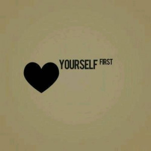Love Myself Quotes Tumblr Love Myself Quotes Tumblr