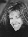 Wendy Liebman » Relationships