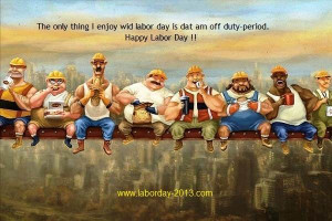 Labor Day Photos, Pictures, Images, Greetings 2015