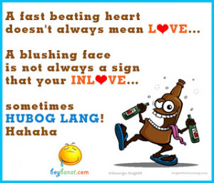 looking for best and new visayan and cebuano love quotes