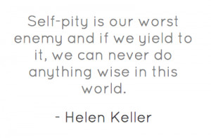 ... ://christian-quotes.ochristian.com/Helen-Keller-Quotes/page-2.shtml