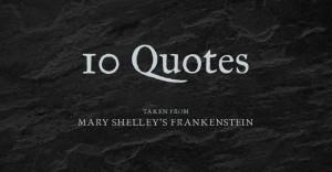 BWBC-Frankenstein-Quotes-Hero