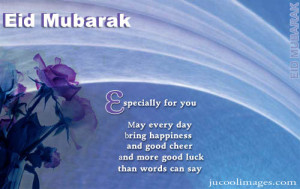 Eid Mubarak,wishes,quotes,sms,images,greetings, Inspirational Quotes ...