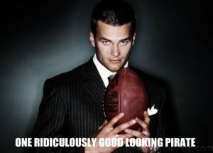 ... , boston tom by the. Brady patriots apparently 10 tom facebook who f