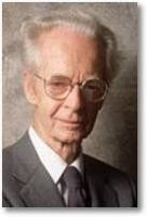 More of quotes gallery for B. F. Skinner's quotes