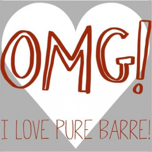 Via Pure Barre Central Ohio