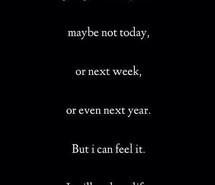 depressed-die-kill-myself-quotes-Favim.com-1606416.jpg