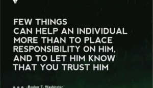 Life Inspirational Quotes - Few things can help an individual more ...