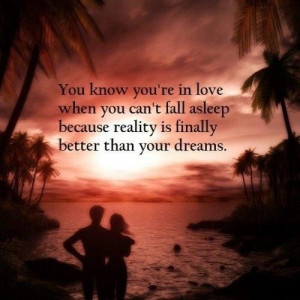 Love quotes dreams sweet pic nice pictures beautiful sayings